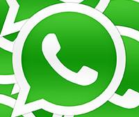 Receba as ofertas pelo whatsapp
