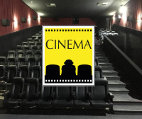 Cine Bom Vizinho
