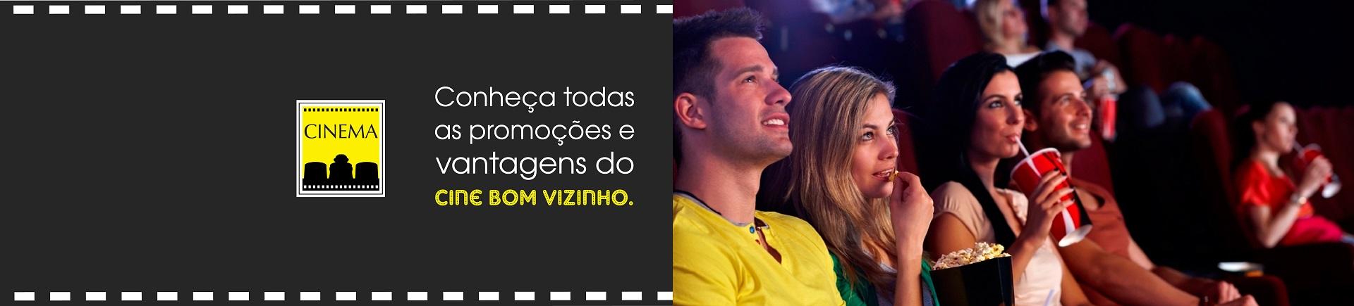04 - Cine Bom Vizinho